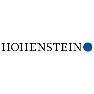 Partner - Hohenstein Logo