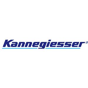 Partner - Kannegeisser logo