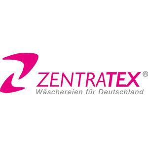 Partner - Zentratex logo